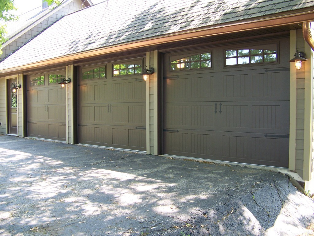 Garage Door Deer Park Texas